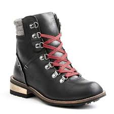 womens leather motorcycle boots canada 19 best s images on boots for