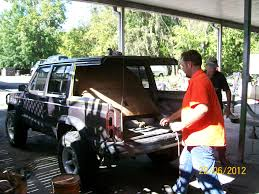 built jeep cherokee custom expert body modifications made to your vehicle custom