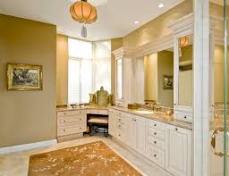 luxurious master bath you u0027re home custom interiors
