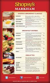 Wildfire Steakhouse Chicago Menu by Popeyes Take Out Menu Restaurant Menus Of Toronto Pinterest