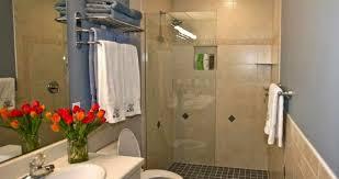 bathroom hardware ideas bathroom high end bathroom fixtures stunning bathroom hardware