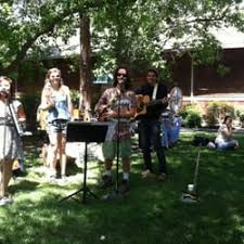 Backyard Music Banjo David Abramson Guitar And Banjo Lessons Musical Instruments