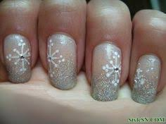 winter designs for nails winter nail art designs ideas for girls