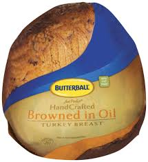 butterball seasoning product category butterball foodservice