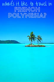 French Polynesia Map Best 25 French Polynesia Ideas On Pinterest Bora Bora French
