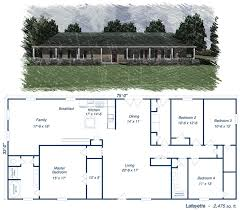 custom home plans and pricing click to toggle the lafayette floor plan home