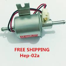 nissan almera fuel pump price high quality wholesale gasoline pump pump from china gasoline pump