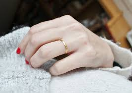 ethical wedding bands ethical wedding bands keeper co