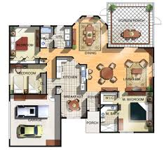georgian house designs floor plans uk houseesigns and floor plans plan sample shoise com imposing