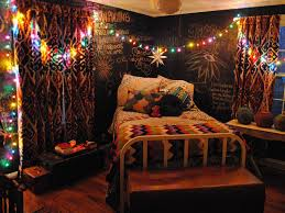 Bedroom Light Decorations Decorate Your Room With Lights Psoriasisguru