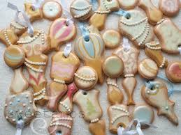 201 best christmas winter cookies images on pinterest