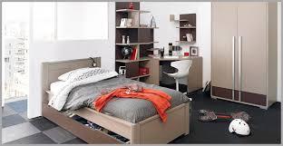 meuble gautier chambre gautier chambre ado 925501 davaus meuble gautier chambre bebe