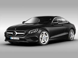 black friday mercedes benz 2015 mercedes c class coupe black cars pinterest coupe cars