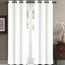 White Blackout Curtains 96 Blackout Curtains 96 Inches Interior Angles Definition Doors