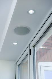 Aluminium Patio Doors Prices by Best 25 Bifold Doors Price Ideas Only On Pinterest Velux Window