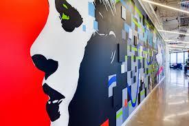 facebook affiliate office art artisans consulting