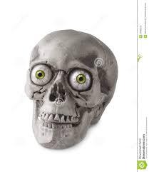 Halloween Skull Decorations Halloween Splendi Halloween Skull Image Inspirations Skulls
