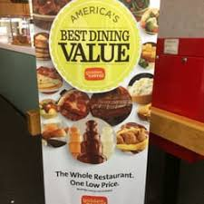 Golden Corral Buffet Prices For Adults by Golden Corral 18 Photos U0026 39 Reviews Barbeque 4690 Colonial