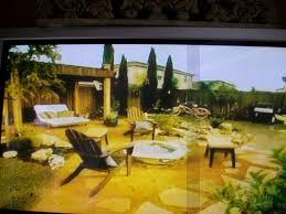 triyae com u003d no grass backyard pictures various design