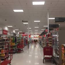 what time does target open black friday massachusetts target 52 photos u0026 49 reviews department stores 400