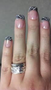 what to do with wedding ring wedding rings correct way to wear wedding rings widow ring why