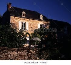 pr arer chambre b farmhouse and chambres d hote b and b paulin dordogne