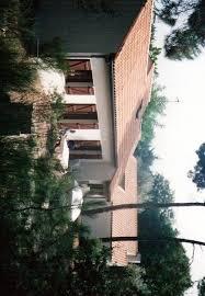 chambres d hotes la palmyre gites chambres d hotes la palmyre villa sous les pins