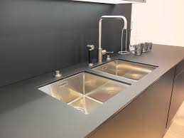 Blanco Kitchen Faucet by Home Decor Blanco Stainless Steel Sink Modern Kitchen Design