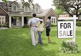 tips for buying your first home and mistakes to avoid