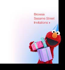 punchbowl birthday cards u2013 gangcraft net