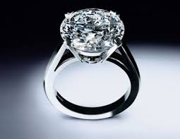 Expensive Wedding Rings by Engagement Ring De Beers Round Brilliant Platinum Sparklies