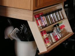 under cabinet spice rack under cabinet spice rack https www etsy com listing 180715202