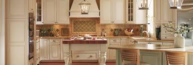 home prescott kitchens kitchen designers in prescott az