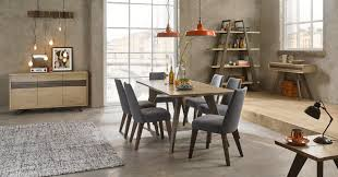 dining room area with product type dining chairs