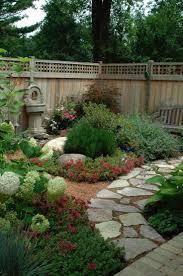 cheap ideas for garden paths 232 best garden pathways images on pinterest
