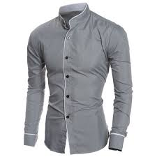 mens clothing wholesale cheap clothes for men discount online sale