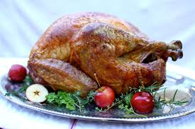 how to season the turkey for thanksgiving 10 common turkey mistakes you won u0027t make this thanksgiving