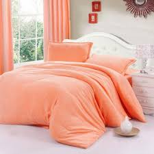 beautiful coral bedding sets for any kind of bedroom choovin com