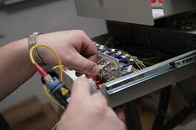 Cad Technician Legacy Fiberoptics Training
