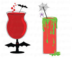cosmopolitan drink clipart cocktail drink clipart