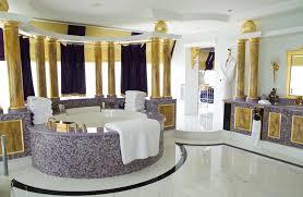hotel bathroom ideas simple luxury bathroom hotel ideas amepac furniture