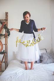 simply sadie jane u2013 holiday party dress series dress 1