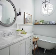 Bathroom Countertops  The Top Surface Materials - Bathroom countertop design