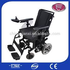 Wheelchair Rugby Chairs For Sale Pedal Wheelchair Pedal Wheelchair Suppliers And Manufacturers At