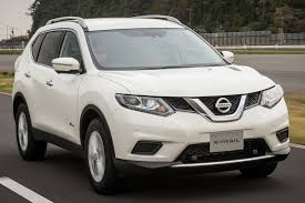 top gear australia nissan x trail nissan x trail hybrid launched in thailand rm150k