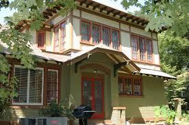tudor bungalow tudor bungalow updated historic house colors