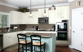 white upper kitchen cabinets simply white kitchen cabinets simply white kitchen cabinetry for a