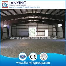 high rise prefab structure steel buildings welding auto workshop