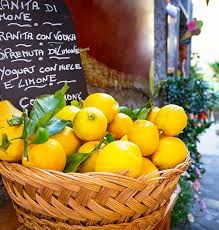 habitat si e social italy the habitat for citrus fruits sanpellegrino