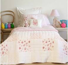 Zara Duvet 17 Best Quilts Images On Pinterest Bedroom Ideas Bedroom And